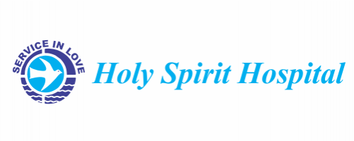 holi spirit