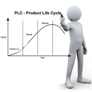 product-sale_intermax